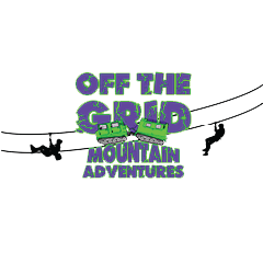 Welcome Adventure Fans!