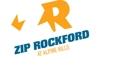 Tour Info – Zip Rockford