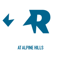 Welcome Rockford Adventure Fans!